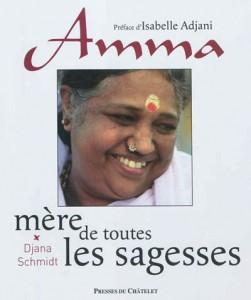 cover_amma