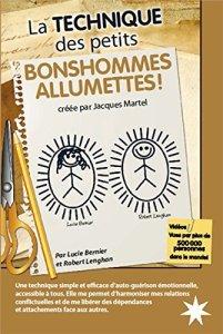 petits_bonshommes_allumettes_jacques_martel