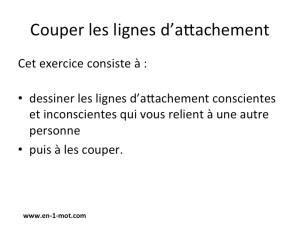 petits_bonshommes_allumettes_jacques_martel_02