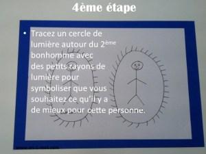 petits_bonshommes_allumettes_jacques_martel_09