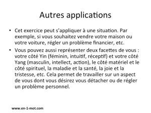 petits_bonshommes_allumettes_jacques_martel_15