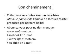 petits_bonshommes_allumettes_jacques_martel_16