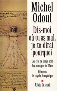cover_dis_moi_ou_tu_as_mal_je_te_dirai_pourquoi
