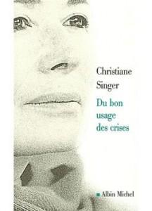 Du-bon-usage-des-crises-10124-d256