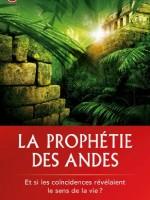 cover_prophetie