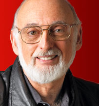 John-Gottman_208_3528(1)