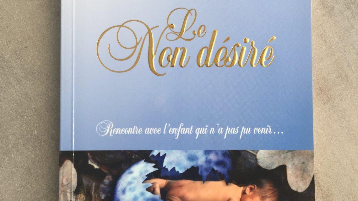 Le Non Désiré par Daniel Meurois-Givaudan