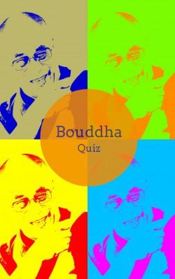 Bouddha-Quiz
