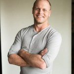 tim_ferriss_en_1_mot