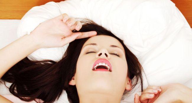 Méditation orgasmique ou le plaisir sans désir : vraiment ?