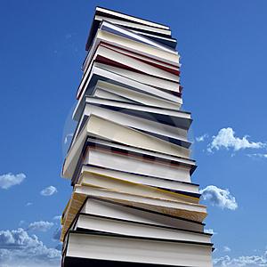 Comment lire plus vite et mieux