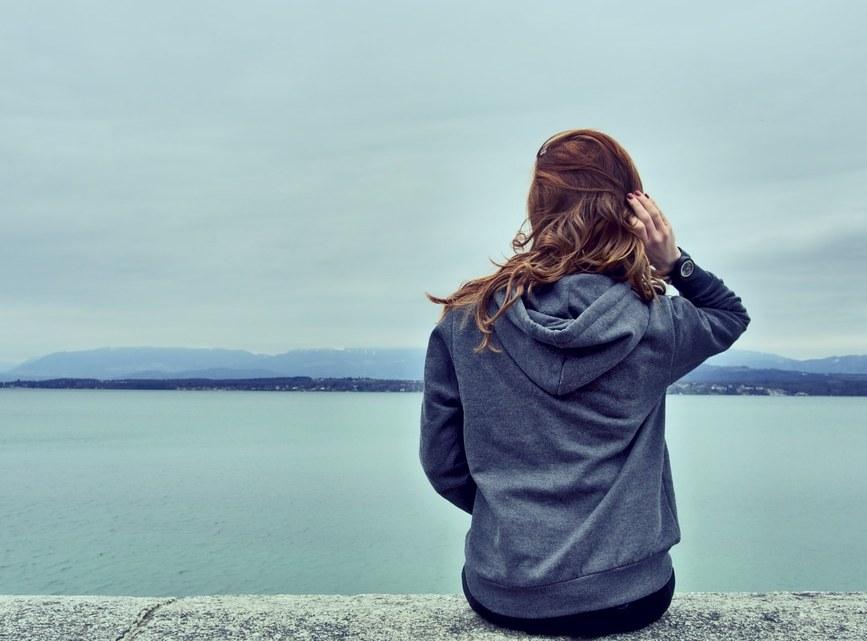 Sophrologie et relaxation : 10 minutes pour retrouver le calme