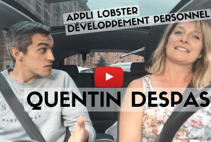 appli-developpement-personnel-quentin-despas