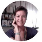 Sylvie Renoulet