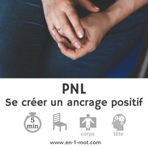 pnl ancrage