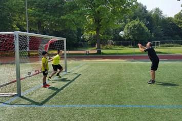 en-aktuell-federico-fussballakademie-4