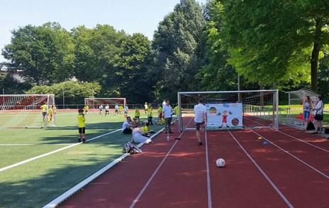 en-aktuell-federico-fussballakademie-6