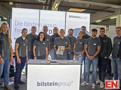 bilsteingroup-ausbildungsmesse-ennepetal-2018-en-aktuell