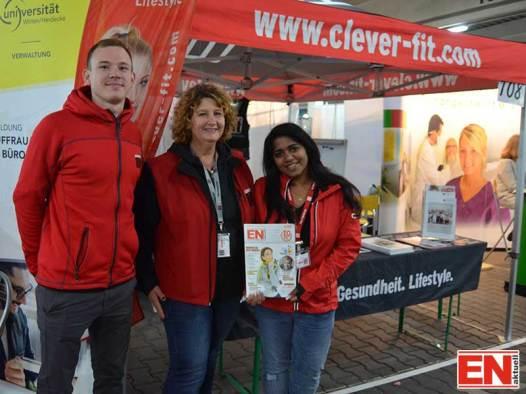 cleverfit-ausbildungsmesse-ennepetal-2018-en-aktuell