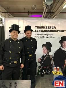 kaminfeger-ausbildungsmesse-ennepetal-2018-en-aktuell