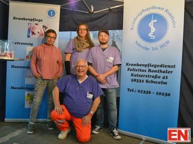 ronthaler-ausbildungsmesse-ennepetal-2018-en-aktuell