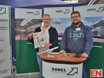 spedition-zobel-ausbildungsmesse-ennepetal-2018-en-aktuell
