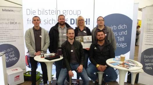 bilstein-group-ausbildungsmesse-hagen-2019-en-aktuell