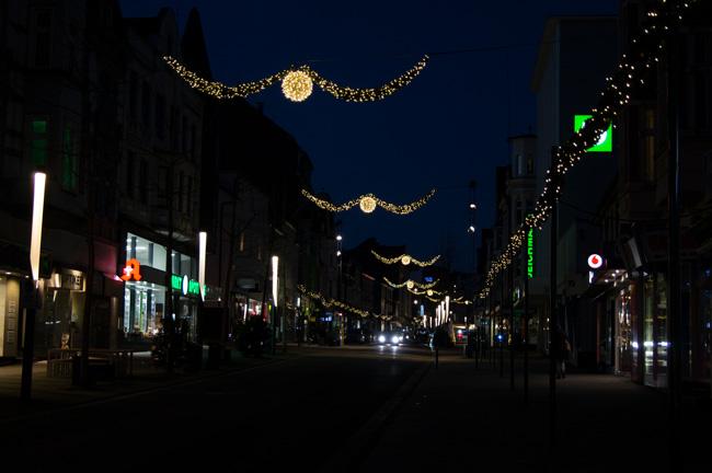 2-stadtmarketing-pro-city-gevelsberg-en-aktuell-magazin-2021