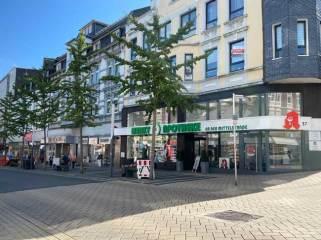 4-stadtmarketing-pro-city-gevelsberg-en-aktuell-magazin-2021