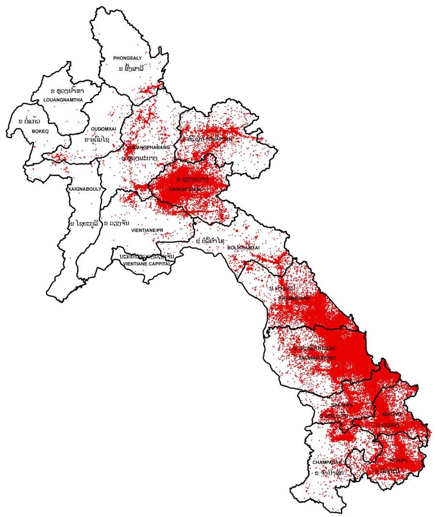 contaminationmap