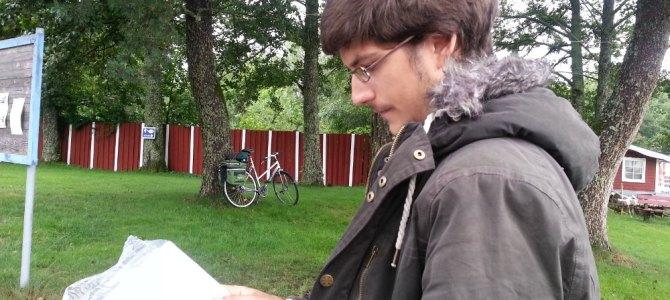 Bilan du voyage scandinave – l'itinéraire : préparation, vécu, rythmes et liberté