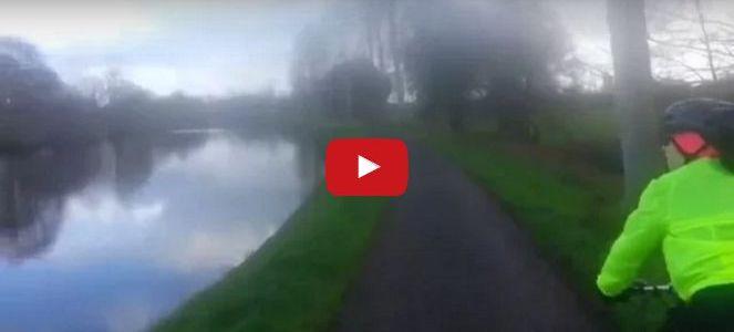 [Vidéo] Jour 4 : Mauron – Peillac