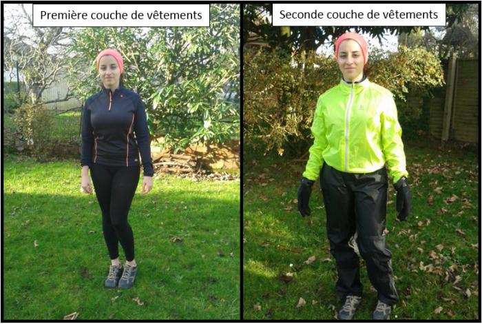 vêtements vélo(2)