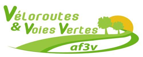 AF3V véloroutes voies vertes