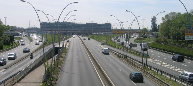 Comment rejoindre un aéroport avec son vélo : nos conseils !