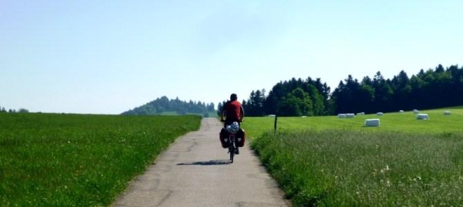 [Podcast] Didier sur les routes de France : des rencontres et des montagnes