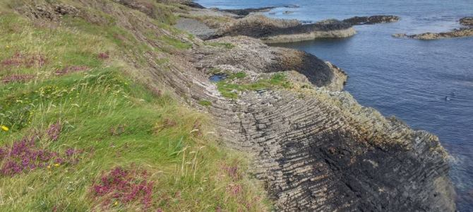 Highlands Trip : le bilan des trois semaines de vélo en Ecosse !