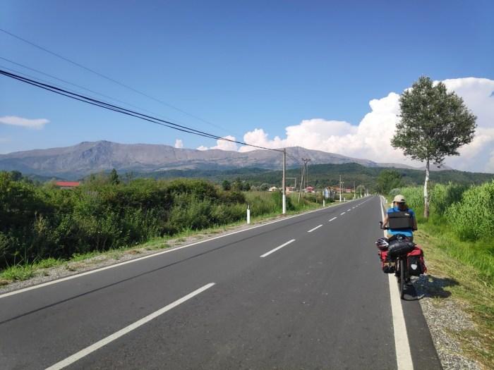albanie_proche_shkodër