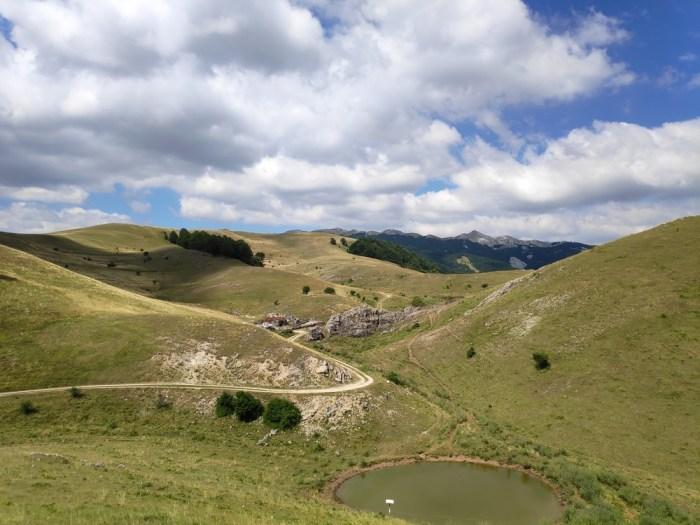 bergers_montagnes_bosnie_herzegovine