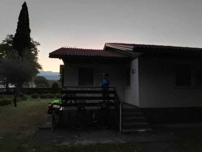 camping_buna_bosnie_herzegovine