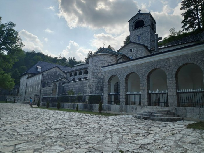 monastere_cetinje_montenegro