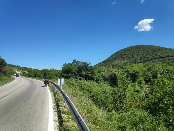 montagne_canicule_velo_bosnie_herzegovine