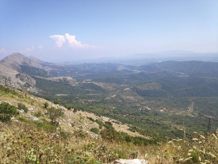 montagne_passage_albanie
