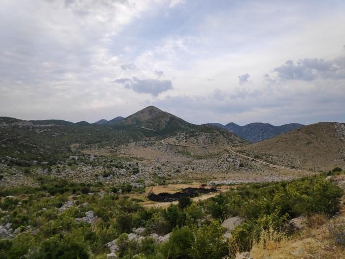montagnes_decharge_trebinje