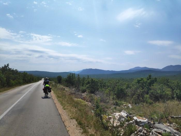 montagnes_ljubinje_bosnie_herzegovine