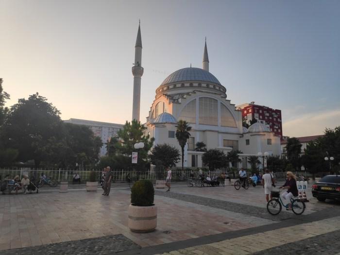 mosquee_shkodër_albanie