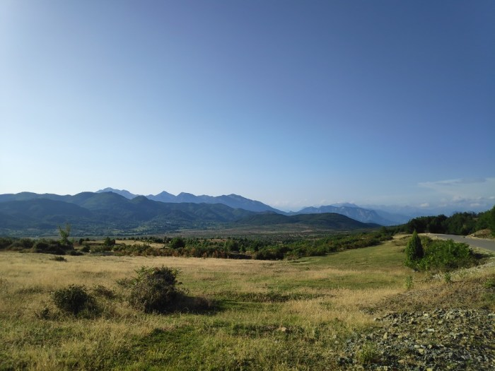 paysage-puke-albanie