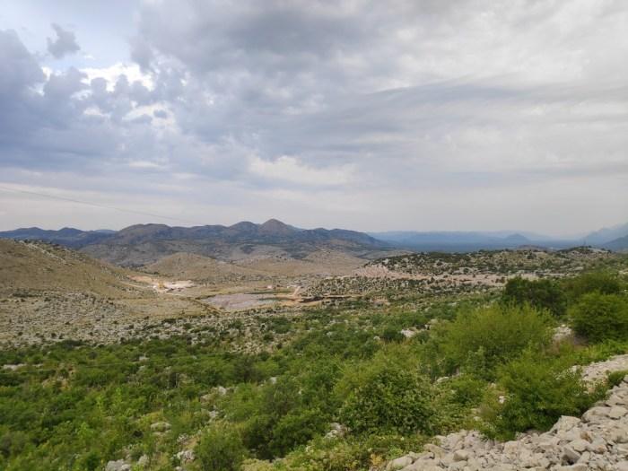 paysage_montagne_proche_montenegro