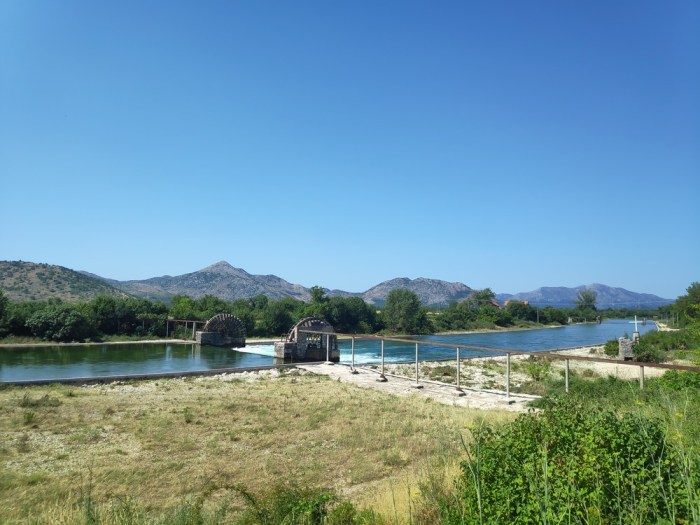 riviere_trebinje
