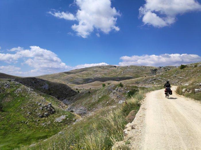 voyage_velo_montagnes_bosnie_herzegovine
